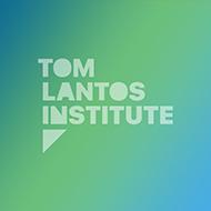 Tom Lantos Institute