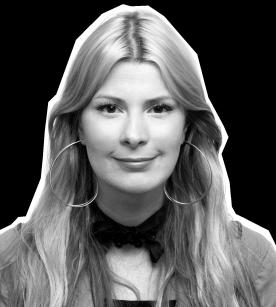 Evelin Verhás