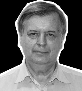 Gudmundur Alfredsson