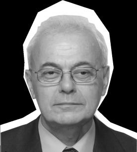 Vilmos Szabó