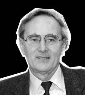 Tibor Várady